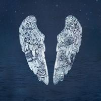 Kincskeresés könyvtárban és új dalok a Coldplaytől