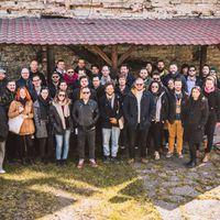 Itt a Cseh Tamás Program – Magyar küldöttség a Tallinn Music Weeken (HOTS - Nemzetközi jelenlét)