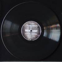 Nyolc remix egyetlen Bernáthy-számból