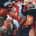 ZenéSzínész – Tupac Shakur, 2. rész: Hazug igazság