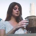 Lana Del Rey most hozta ki új lemezét, de máris a következőt tervezi
