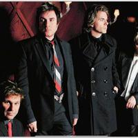 Az új Duran Duran-lemez mindegyik dalához készül klip