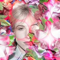 Van élet a Paramore után is. Hayley Williams: Petals for Armor (lemezkritika)