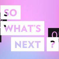 Vakáció feszt zenével – Őszi fesztiválok Európában: So What's Next?