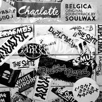 Fiktív zenekarok kislemezei egy albumon - hallgasd meg a Belgica filmdalait!
