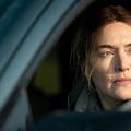 Filmrecorder. Az isteni Kate Winslettel egy jól ismert recept is izgalmas - Easttowni rejtélyek (kritika)