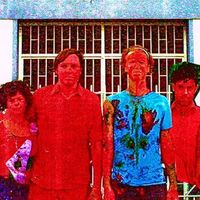 Az Arcade Fire mégis feldolgozott egy Peter Gabriel-dalt