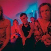 Cage The Elephant: Aberdeen (videoklip) + fotógaléria a Dave Grohllal közös fellépésről