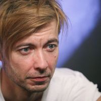 Beck Zoltán (30Y) ajánlja – Hives: Lex Hives (lemezkritika)