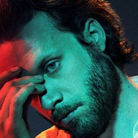 Ma este Father John Misty a Müpában!