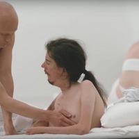 18+ Filmrecorder. Te ki tudnád mondani, hogy a nemi szerved a kedvenc testrészed? – Touch Me Not (kritika)