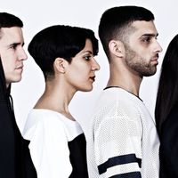 Lemez Gyorstár – 2015. 8. hét: Hanni El Khatib, Gaz Coombes, Future Brown, Roland Tings