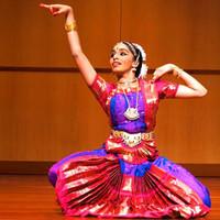 A Müszi heti ajánlója: indiai tánc, retro gaming és Mándy Ildikó
