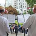 Indulj zenei felfedezőútra a fővárosban! Ingyenes szabadtéri koncertekkel vár a Zenélő Budapest