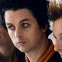 Green Day: Let Yourself Go (koncertvideó)