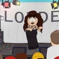 Heti Top 10: a South Park leggonoszabb zenészparódiái