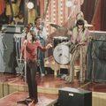 Most már bárki megnézheti a korszakos Rolling Stones-felvételt