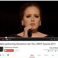Eltűnhet a YouTube-ról a független kiadók repertoárja