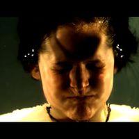 Egy perc nyugalom, meditatív lassításban – a Soulbreakers új klipje