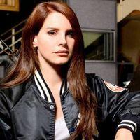 Lana Del Rey: Goodbye Kiss (Kasabian-feldolgozás)