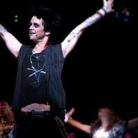 Shakespeare-darabból ír dalokat a Green Day frontembere