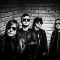Rockkal a túlstatisztikázott világ ellen - The Trousers EP-premier