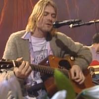 Durva csata alakult ki Kurt Cobain legendás gitárja körül, gyilkossági kísérlet vádjával