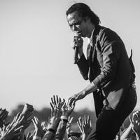 Nick Cave & The Bad Seeds: Ghosteen (lemezkritika)