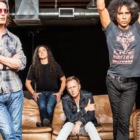 Július 1-én jön az Alice In Chains a Budapest Parkba