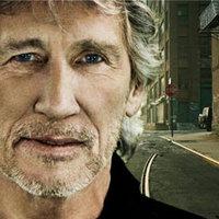 Antiszemitizmussal vádolják Roger Waterst, és ő nem marad adós a válasszal