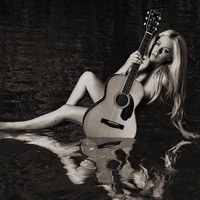 Avril Lavigne: Head Above Water (lemezkritika)