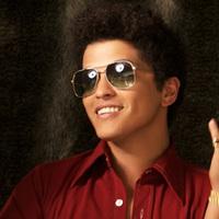 Akár halálos áldozatot is szedhetett volna egy Bruno Mars-dal