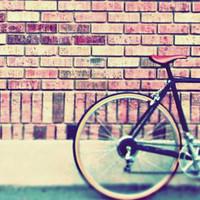 Ma napközben Bike and Roll túra a Majdnem Híres Rocksuli szervezésében