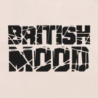 Bulizz a BB-vel: British Mood a Dürer Kertben