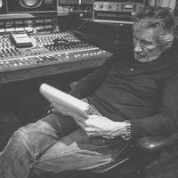 Itt az első dal Roger Waters új szólóalbumáról, és majd szétveti a hurráoptimizmus (nem)