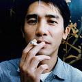 Filmrecorder. A szomorú szerelmesek védőszentje - Tony Leung