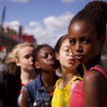 Filmrecorder. Jobb sorsra érdemes a francia botrányfilm - Cukorfalatok (kritika)