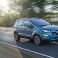 A Ford szeretné, ha kidobnád az összes válogatáscédédet