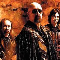 Ma este Judas Priest a Budapest Arénában!