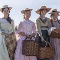 Filmrecorder. Te melyik nővér vagy? – Kisasszonyok (kritika)