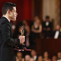 A Bohém rapszódia lett az Oscar nagy nyertese, de a legnagyobb díj mégsem az övék