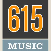 A Warner csoporté lett a 615 Music
