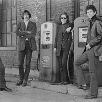 Egy lemeznyi kiadatlan felvétellel jön a soros Velvet Underground-újrakiadás