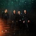 Így érzed magad a sötétben, ha van humorod – Balázs Konrád (Twentees) ajánlja a Weezer új nagylemezét