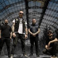 Kelta punkpubrock - a Dürerben startol ma a háromállomásos magyarországi Rumjacks-turné