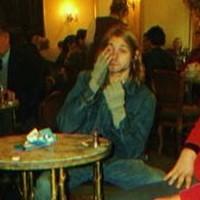 A Nirvana budapesti koncertjének emlékei