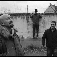 Magyarradar – Bull Ball + 5MOF Studio Werk (doksi egy lemezkészítésről)