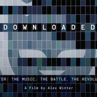 A letöltés megöli – A Downloaded című film