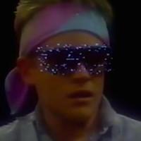 A Hot Chip a 80-as évek sötétjében táncol