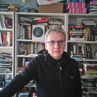 A kétezres évek popkultúrájának átfogó elmélete – Mark Fisher halálára